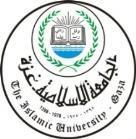 The Islamic University of Gaza Deanship of Research and Postgraduate Faculty of Science Master of Environmental Sciences Environmental Management and Monitoring الجامعة اإلسالمية بغزة عمادة البحث