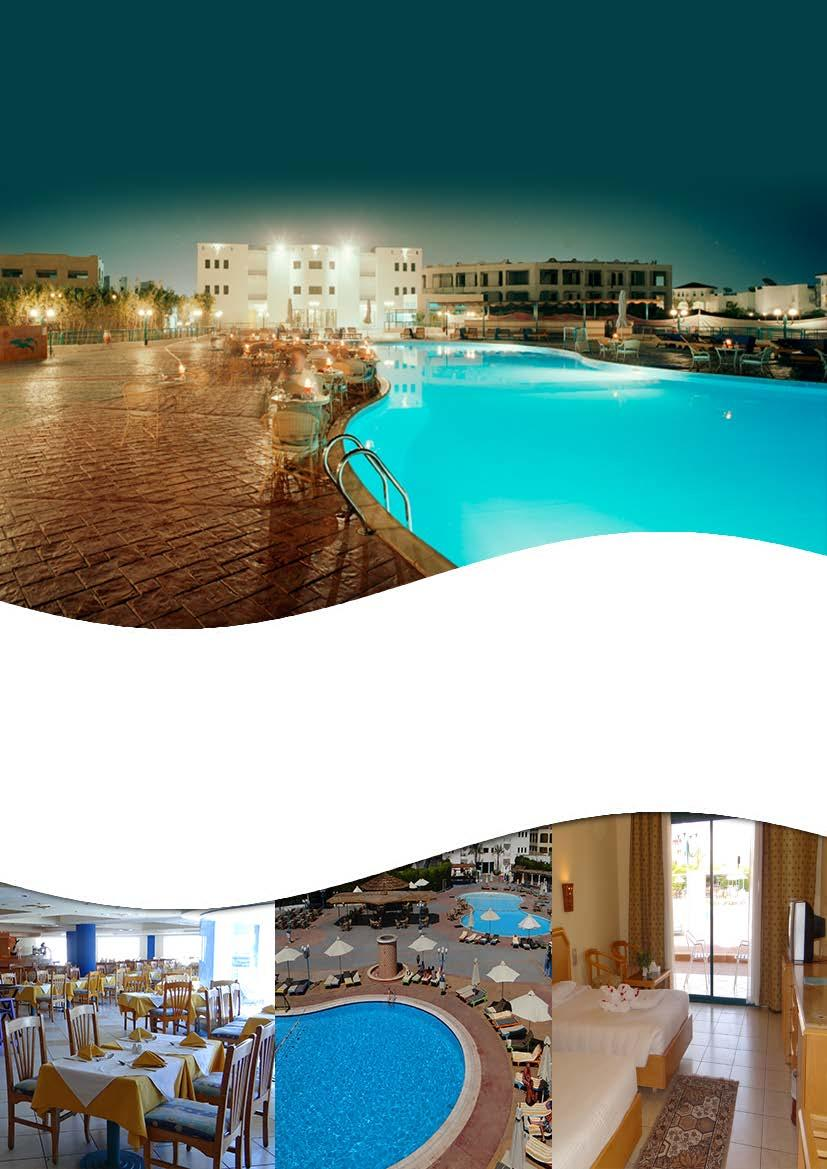 Sharm Cliff Resort شرم كليف ريزورت Sharm El Sheikh Valid 1 To 31