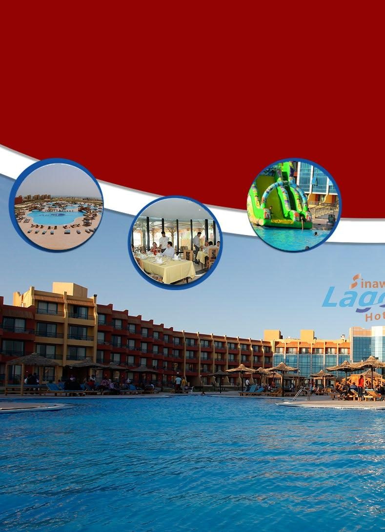 Hotel & Resorts Offers With Memphis For More Information, (202) 010 10 50 76 82 (202) 208 23 104 3 Days 2 Nights Per Person in Double