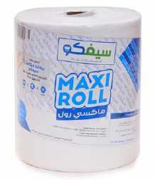 Club Fashion Table Cover Small*3 Rolls يوز